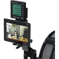 Device Holder Retrofit Kit