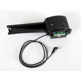 Sensor en generator huis
