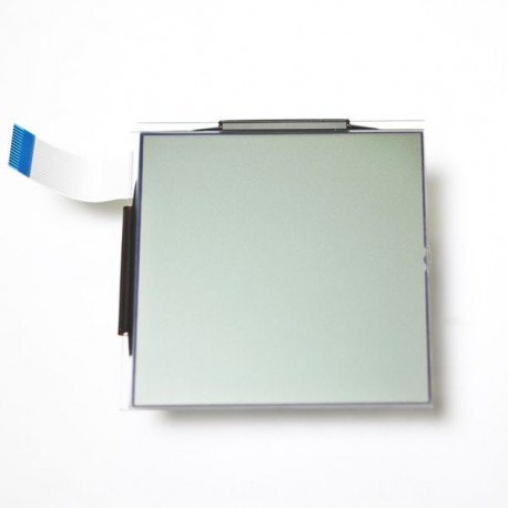 LCD voor PM3/PM4