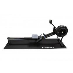 Indoor Rower Antislip mat