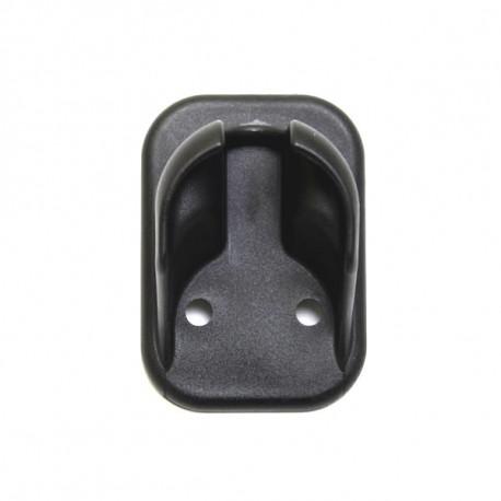 Handle Hook, Plastic—Model C, D, E
