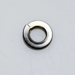 Lock Washer, 1/4""