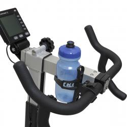 BikeErg Water Bottle Holder